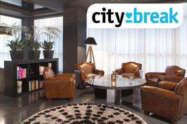 לאונרדו בוטיק תל אביב מזמין אותך ליהנות מחופשה  ב- 30% הנחה!