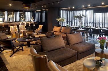 חופשה שקטה ושלווה במלון מקסים לאונרדו בוטיק רחובות  ב-30% הנחה!