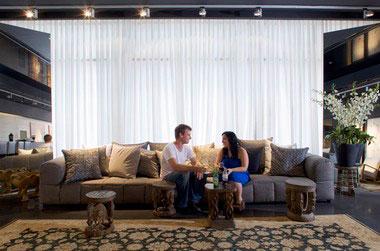 לאונרדו בוטיק תל אביב מזמין אותך ליהנות מחופשה מפנקת ב- 30% הנחה!
