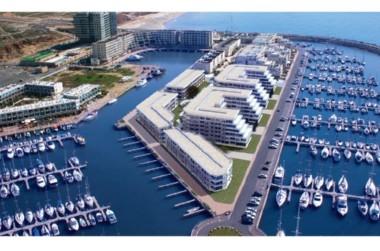 מלון הרודס הרצליה החדש ב- 30% הנחה !