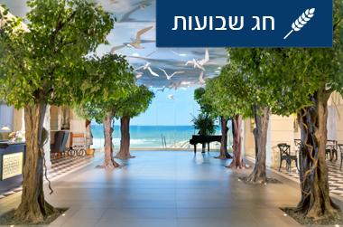 הרודס תל אביב